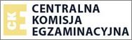 Centralna Komisja Edukacyjna