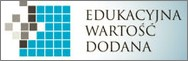 Edukacyjna Wartość Dodana